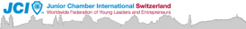 LOM to LOM - JCI LOM Thun - Junior Chamber International